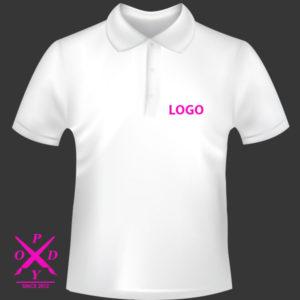 Tricouri Polo personalizate, Pody Design pody tricou polo 300x300