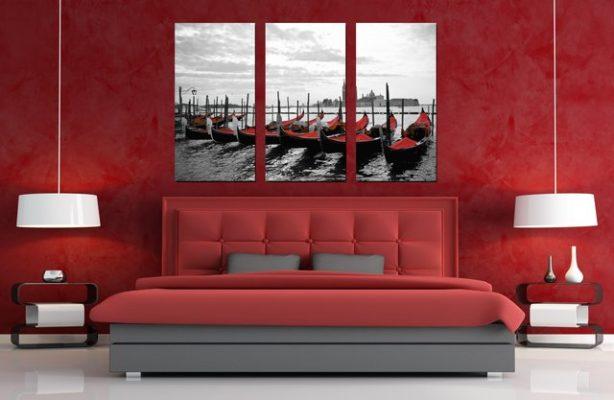 tablouri canvas tablouri canvas Tablouri canvas personalizate pentru casa ta! tablouri canvas pody design 614x400