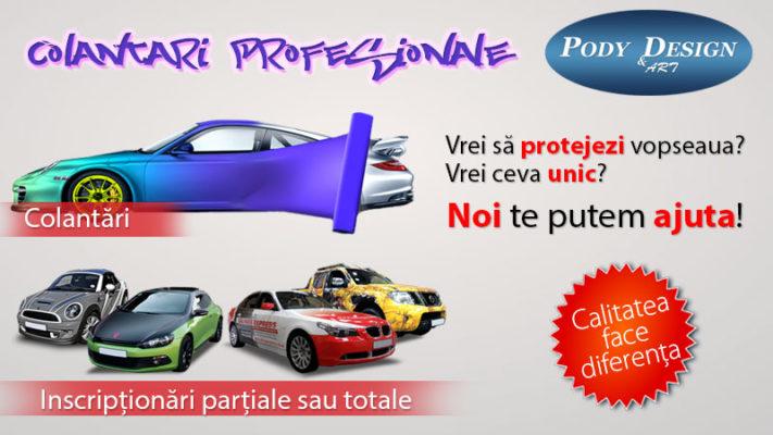 Colantari auto profesionale colantari auto profesionale Colantari auto profesionale postare colantare blog